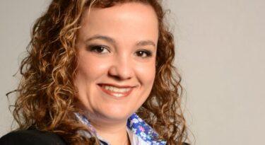 Schneider Electric promove diretora de marketing estratégico