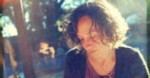 Carla Meireles (foto: divulgação)