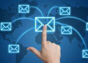 Gmail Inbox Action: por que você deve usá-lo?