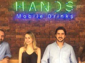 Hands consolida produtos e atendimento comercial