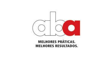 ABA anuncia novos eventos para 2017