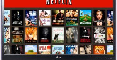 Anti-marketing de Netflix ganha prêmio de marketing do ano.