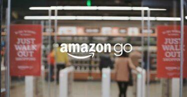 Amazon Go vai revirar seu lixo, só que ao contrário