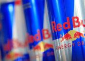Red Bull tem novo comando no Brasil