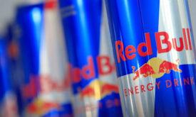 Raul Tichauer é o novo líder da Red Bull para o Brasil