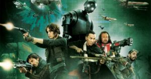 rogueonepersonagens