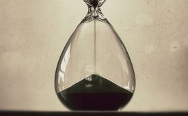 Tempo e sentimento podem alterar o valor das marcas