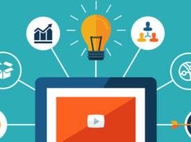 A nova era do negócio audiovisual