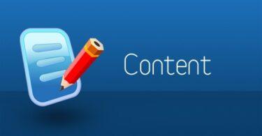 Como as marcas podem garantir entrega de conteúdo atraente?