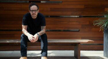 Wieden+Kennedy anuncia diretor de criação e head of art