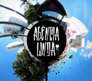Agência Linda_interna