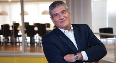 Os planos de Alcir Gomes Leite para a LDC
