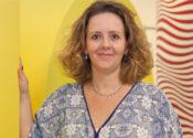 Andréa de Sá é a 1ª head de estratégia da DM9DDB