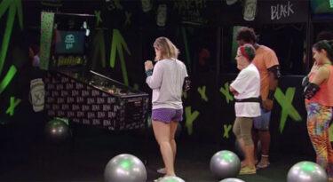 Globo estreia BBB sem vender 100% das cotas