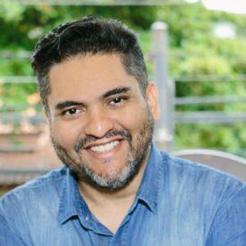Bruno Mendonça