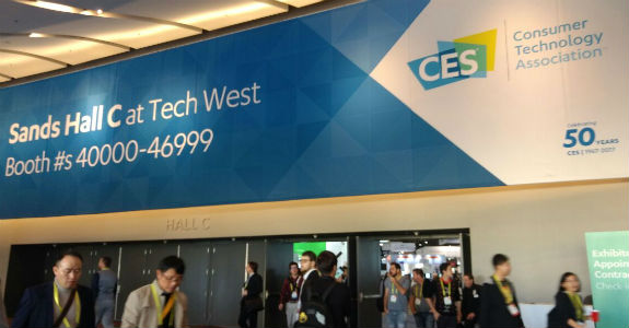 CES2017_AndreAssis1