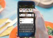Mudança no  Snapchat é uma boa notícia para as marcas