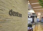 Dentsu Aegis enfrenta queda orgânica de 1,9% em 2019