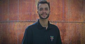 Diego Luongo (foto: divulgação)