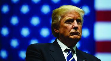 Com Trump, áreas de RP ganham novo sentido