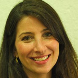 Erika Amigo