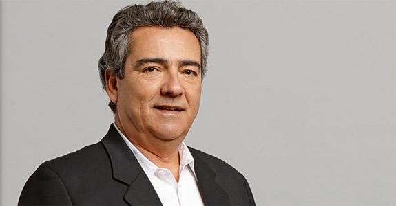 Fernando-SallesCorinthians