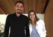 Gloria Brasil contrata em criação e atendimento