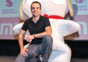 Hugo Barra deixa a Xiaomi