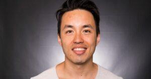 Leo Tang (foto: divulgação)