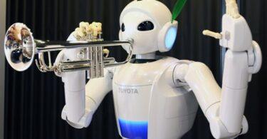 O fantástico mundo criativo das novas tecnologias: no ProXXIma 2017.