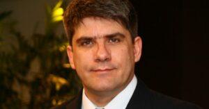 Raul Moreira Alelo (foto: divulgação)