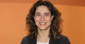 Renata A Soares (foto: Instituto Akatu - Daniel Montalde)