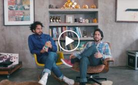 Os novos olhares do audiovisual: conheça a Salsa