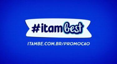Itambé promove concurso cultural