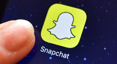 Parceria com NFL ajudou IPO do Snapchat