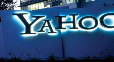 O que é o Yahoo!, você sabe? Oooolhaa …..