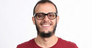 Yan Esteves (foto: divulgação)