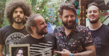 DaHouse Áudio contrata head de produção