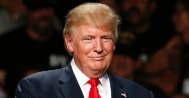 AT&T, Time Warner, Trump  e CNN: O que está em jogo?
