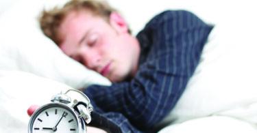 Saúde: o sono que desperta negócios
