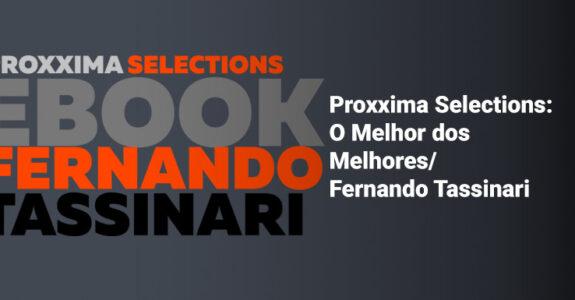 Baixe o segundo eBook da série ProXXIma Solutions