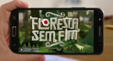 Faber-Castell lança aplicativo de realidade aumentada
