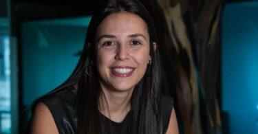 Twitter Brasil promove diretora de agências