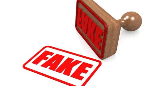 Facebook se une ao Le Monde contra notícias falsas