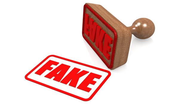 Facebook se une ao Le Monde contra notícias falsas – Meio & Mensagem