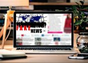 Lew 'Lara\TBWA cria núcleo para combater fake news