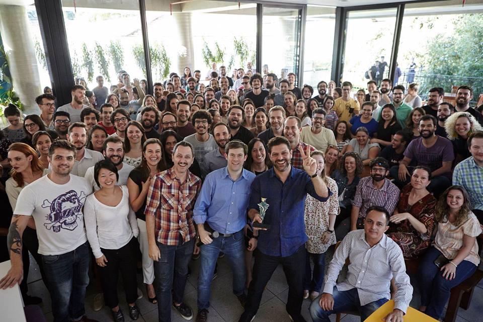 Conheça as melhores agências digitais do Brasil