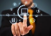 Você está preparado para o futuro do digital?