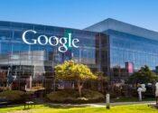 Google cria nova plataforma de dados cross-device