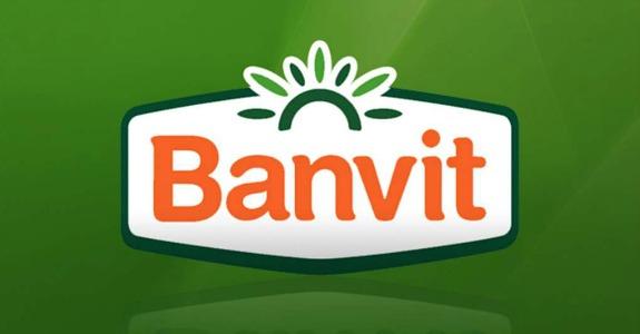 BRF assume produtora de aves Banvit, líder de mercado na Turquia